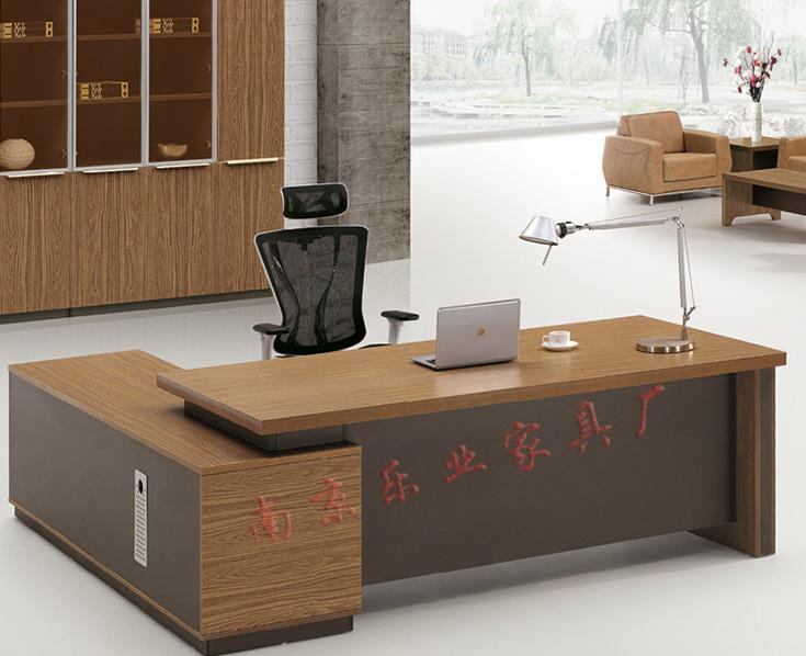 老板桌-1