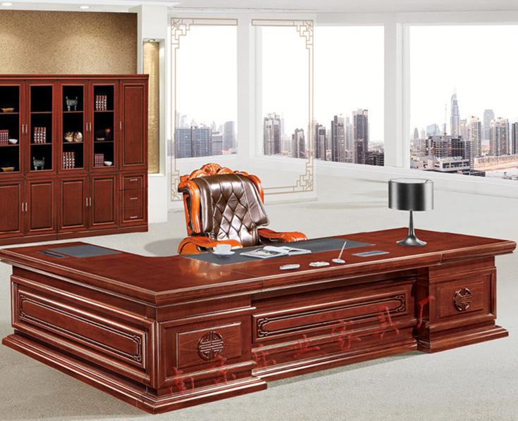 老板桌-5