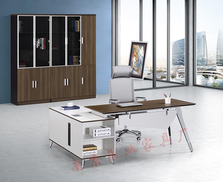 老板桌-4