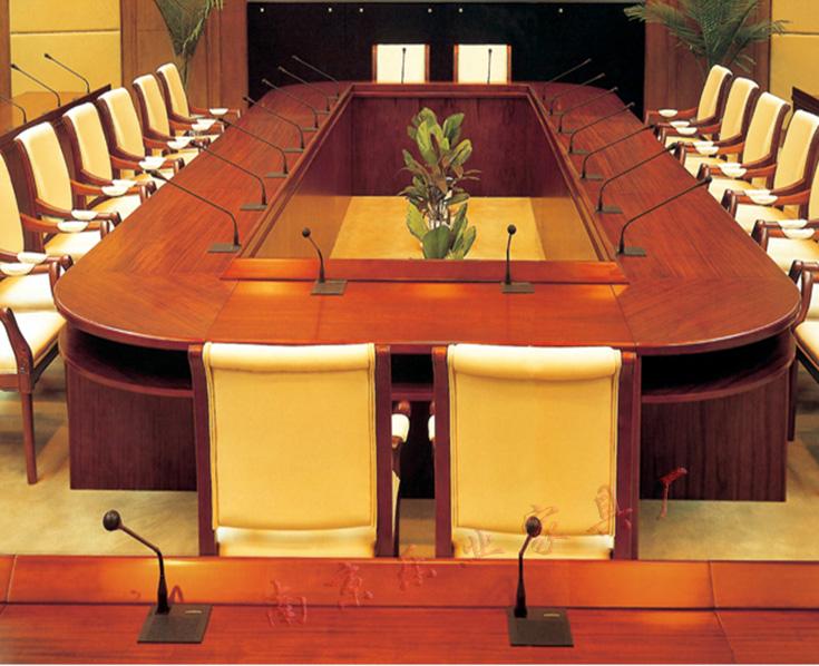 会议桌-2