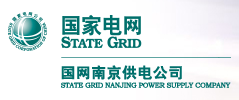 优德w88登陆合作伙伴国网电力